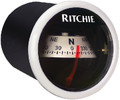 RITCHIE NAVIGATION X21WW COMPASS IN DASH INSTRUMENT