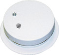 KIDDE SAFETY I0940E KIDDE FIRE SENTRY SMOKE ALARM