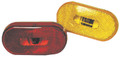 FASTENERS UNLIMITED 003-53P CLEARANCE LIGHT