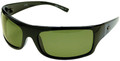 YACHTER'S CHOICE PRODUCTS 41724 KINGFISH GREY SUNGLASS