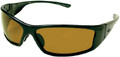YACHTER'S CHOICE PRODUCTS 41534 MARLIN BROWN SUNGLASS