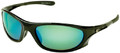 YACHTER'S CHOICE PRODUCTS 41103 DORADO BLUE MIRROR SUNGLASS