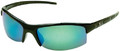 YACHTER'S CHOICE PRODUCTS 41303 SNOOK BLUE MIRROR SUNGLASS