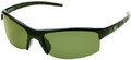 YACHTER'S CHOICE PRODUCTS 41324 SNOOK GREY SUNGLASS