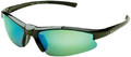 YACHTER'S CHOICE PRODUCTS 41603 TARPON BLUE MIRROR SUNGLASS