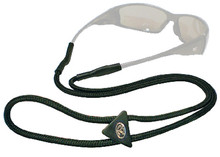 YACHTER'S CHOICE PRODUCTS 41145 EYE RETAINER-ROPE STYLE
