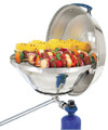 MAGMA A10-215 MAR. KETTLE GAS GRILL W/