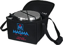MAGMA A10-991 CASE CARRY/STORE KETTLE GRILL