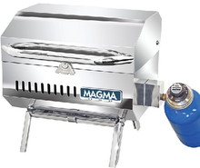 MAGMA A10-801 TRAILMATE GAS GRILL 9IN X 12IN