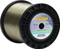 Maxima MBG-12 Ultragreen Bulk Mono 0980-0005