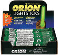 ORION SAFETY PRODUCTS 902 LIGHT STICK 24/BOX DISPLAY