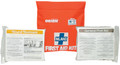 ORION SAFETY PRODUCTS 943 INLAND FIRST AID KIT