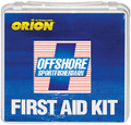 ORION SAFETY PRODUCTS 844 SPORTFISHER OFFSHORE 1ST AID