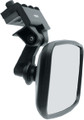 CIPA MIRRORS 11140 BOATING SAFETY MIRROR - 4IN X