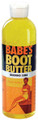 BABE'S BOAT CARE BB7101 BOOT BUTTER BINDING LUBE GLN