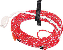 SEACHOICE 86681 INFLATABLE SKI TOW ROPE-