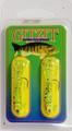 Gitzit 16183 Little Tough Guy Jig 0290-0019