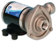 RULE  50840-0012 SS CYCLONE LOW PRESSURE 12V