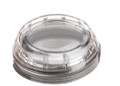 JOHNSON PUMP/MAYFAIR 01-36012 PO2 CLEAR COVER STRAINER FOR FILTR