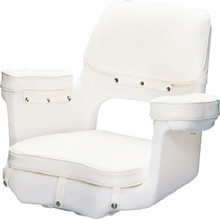 TODD ENTERPRISES 85-1556 1000 CHAIR ONLY