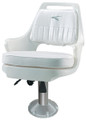 WISE SEATING 8WD015-710 CHAIR WITH SLIDE 15