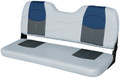 WISE SEATING 8WD1459-840 BENCH SEAT 48