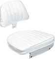 MOELLER CU1070-2D CUSHION SET WHITE F/2070