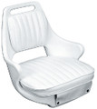 MOELLER CU1071-2D CUSHION SET WHITE F/2071