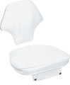 MOELLER CU1050-2D CUSHION SET WHITE F/2050