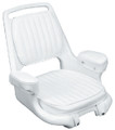 MOELLER CU1080-2D CUSHION SET WHITE F/2080