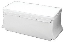 TODD ENTERPRISES 943003 SMALL BENCH SEAT INFLATABLES