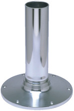 GARELICK 75432 SEAT BASE ONLY 18IN SMOOTH