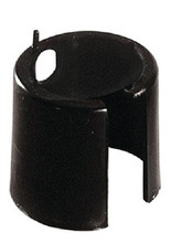 SPRINGFIELD MARINE 2171000 2-3/8  SWIVEL BUSHING