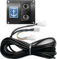 TRAC OUTDOOR T10115 ANCHOR WINCH SWITCH KIT