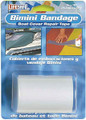 INCOM/LIFESAFE RE3868 BIMINI BANDAGE
