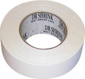 SHRINKWRAP ACCESSORIES P4W PRESERVATION TAPE 4INX 36YD WH