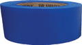SHRINKWRAP ACCESSORIES 1762P SHRINK TAPE 2X60 BLUE 136070