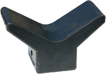 TIEDOWN ENGINEERING 86489 2 VBOW STOP 3/8 SFT BR
