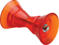 STOLTZ INDUSTRIES ULT4 4  ULTIMATE BOW STOP W/HARDWA