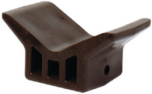 TIEDOWN ENGINEERING 86421 BOW STOP 4