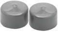 FULTON/WESBAR (CEQUENT) BB19800112 BEARING PROTECTOR CVR 1.98O