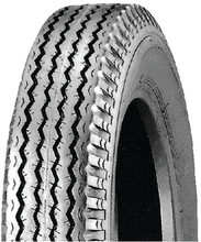 LOADSTAR TIRES 10012 570-8 C PLY K353 TIRE ONLY