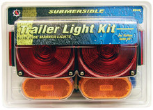 ANDERSON E546 SUBMERSIBLE TAIL LIGHT KIT
