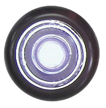 ANDERSON V171C LED CLEARANCE LIGHT CLEAR