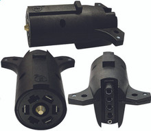 ANDERSON E5415 7 TO 5-WAY ADAPTER