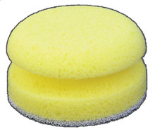 CAPTAIN'S CHOICE M-960 GRIPPING WAX APPLICATOR