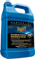 MEGUIARS, INC M-4901 HEAVY DUTY OXIDATION REMOVER