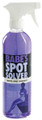 BABE'S BOAT CARE BB8116 BABE'S SPOT SOLVER PINT