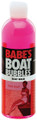 BABE'S BOAT CARE BB8316 BABE'S BOAT BUBBLES PINT