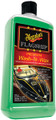 MEGUIARS, INC M-4232 FLAGSHIP PREM WASH-N-WAX 32OZ